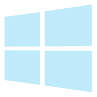 mb4reader версия под Windows 64